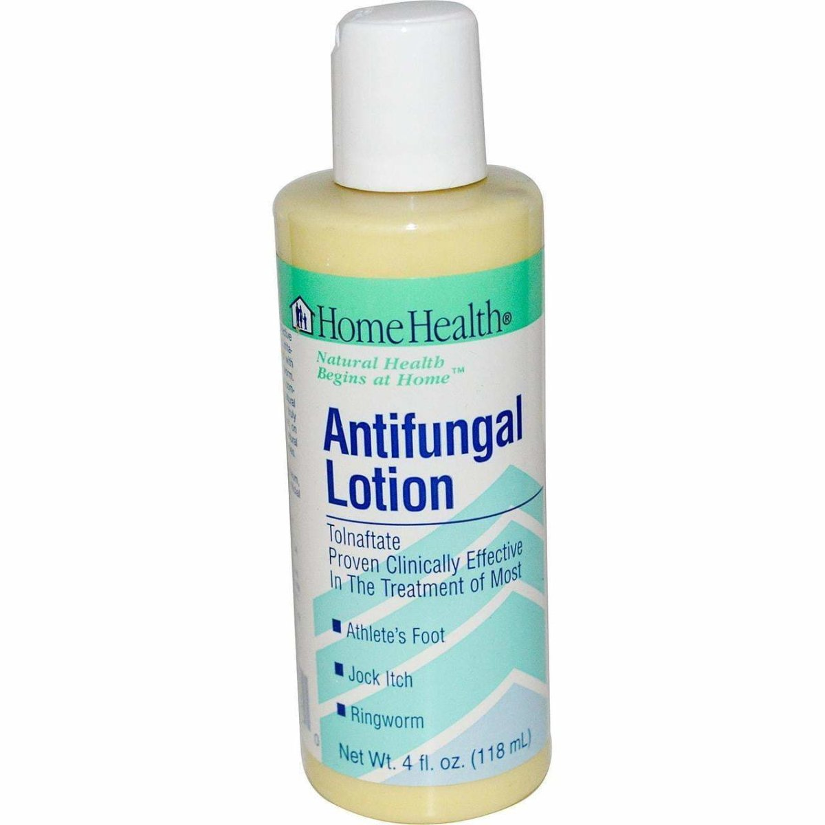 Antifungal Lotion - 4oz