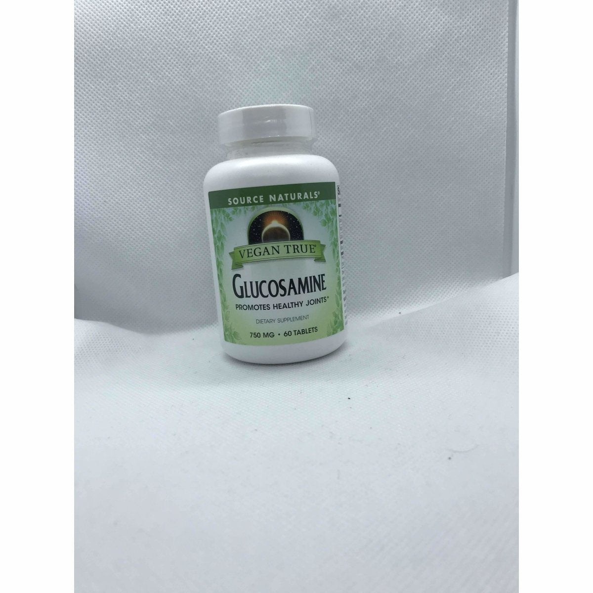 Glucosamine 750mg 60 Tablets
