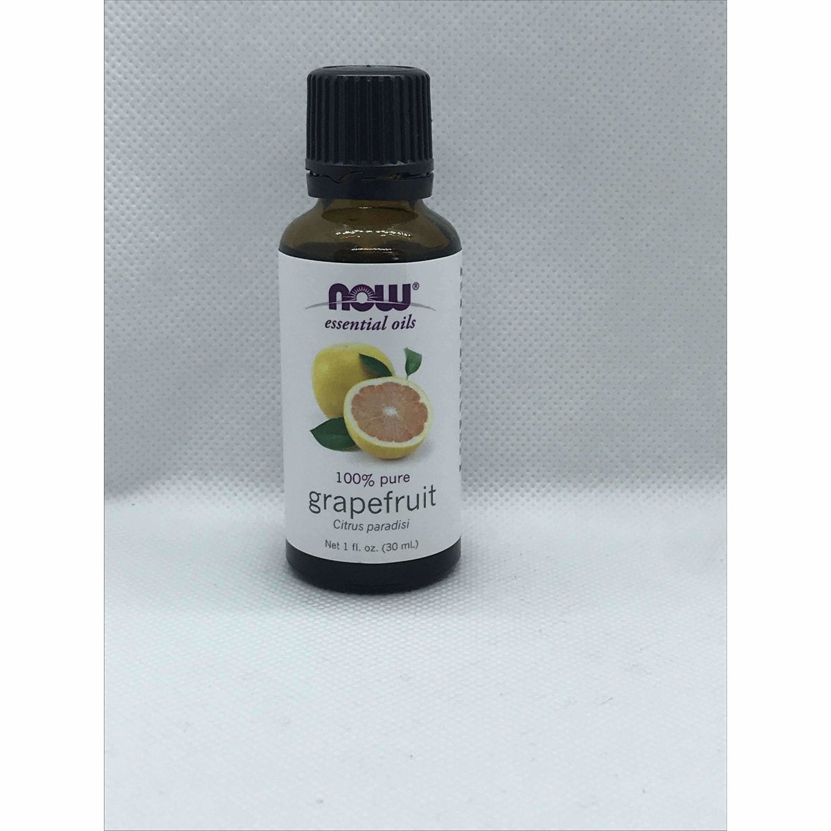 Grapefruit Oil 100% Pure 1 Oz