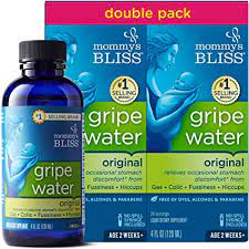 Gripe Water 4oz