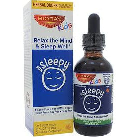 NDF Sleepy 2OZ