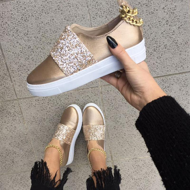 chaussures Nouvelle collection 2019