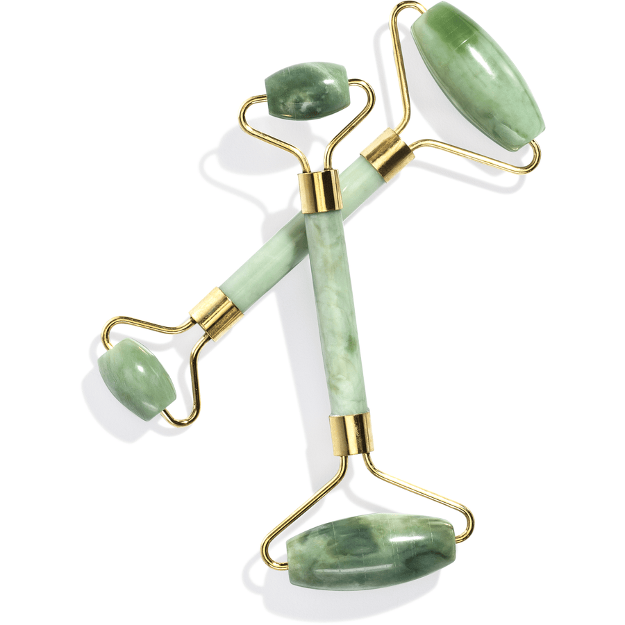 Moon & Ivy Beauty Tool Jade Facial Roller