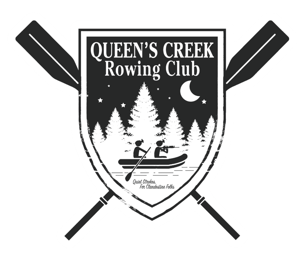 Rowing Club