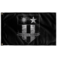 The Shield Flag