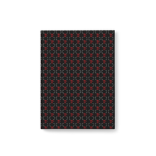 COG Pattern Journals