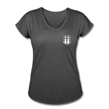 COG PhD Women's - deep heather