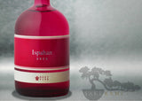 ISPAHAN X NEXT FIVE