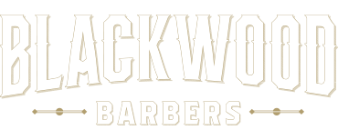 Blackwood Barbers are highly regraded as one of the best barbers and hairdressers in Brisbane. Offering mens haircuts with the latests looks. Book Online.