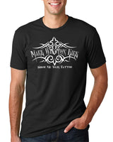 Show Me Your Tattoo T-Shirt