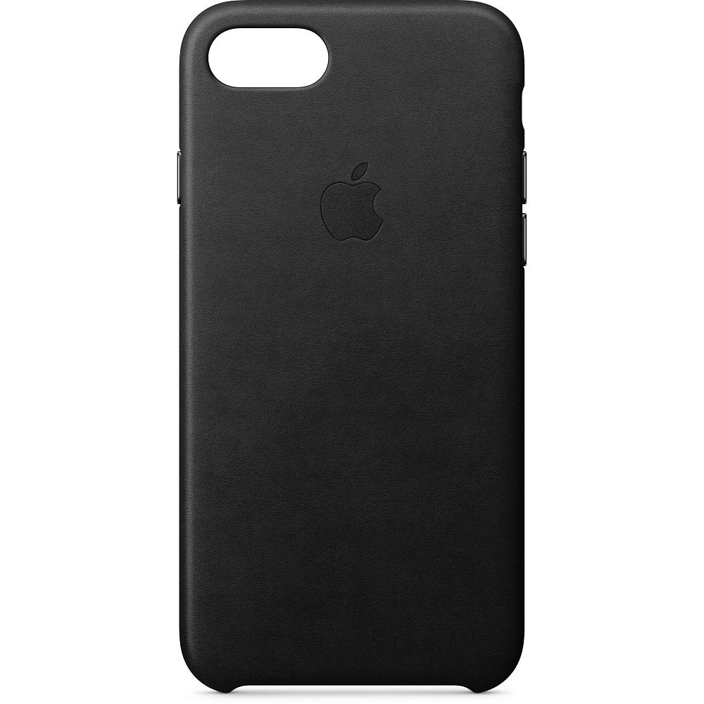 Apple iPhone 6,6s,7 Phone Cover Black €40