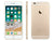 iPhone 6 Plus 16GB Gold - Condition Very Good