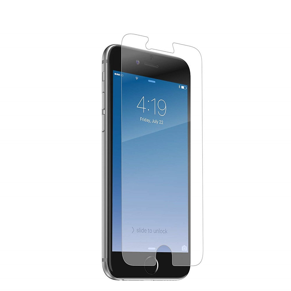iFrogz Glass Screen Protector iPhone 6,6s, 7 €10.00