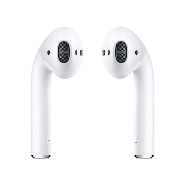 Apple Bluetooth Airpods
