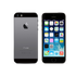 iPhone 5 16GB Space Grey Value Pre-owned