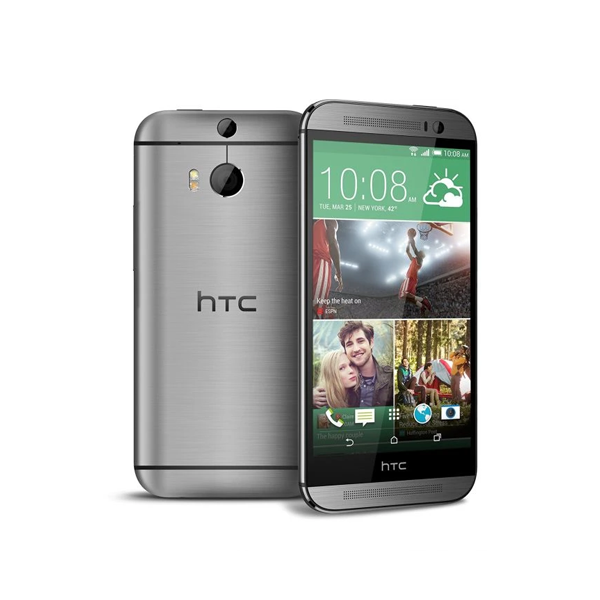 HTC One M8 - Condition Very Good