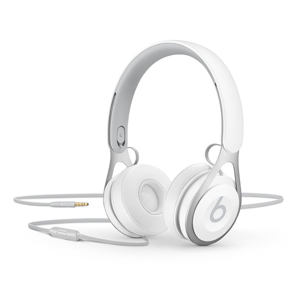 Beats EP Headphones White €69.95
