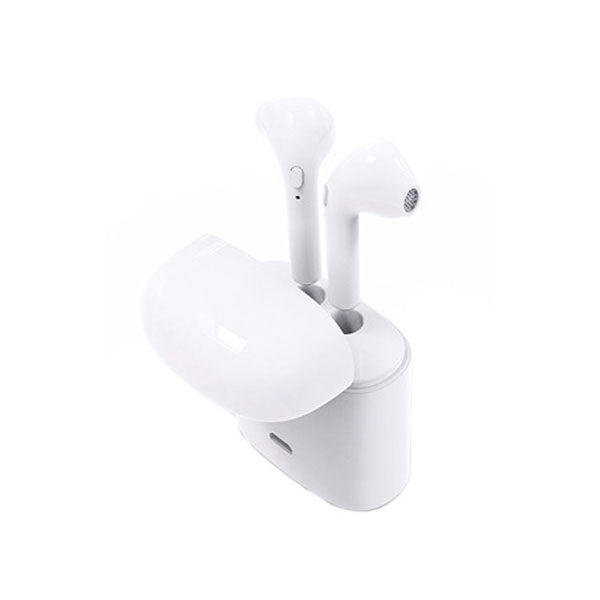 Boost Wireless Earbuds