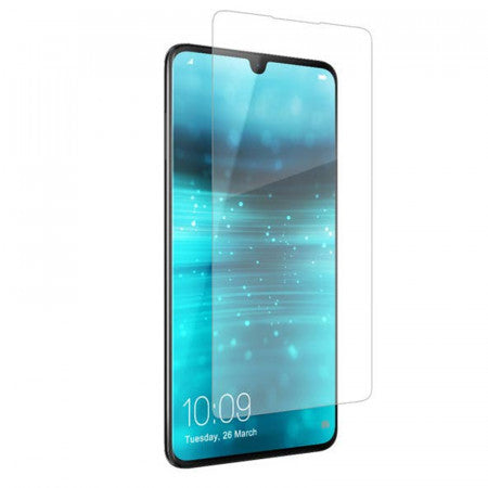 Zagg InvisibleShield-HD Ultra Huawei P30
