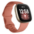 Fitbit Versa 3 Clay Pink