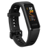 Huawei Band 4 Activity Tracker - Black
