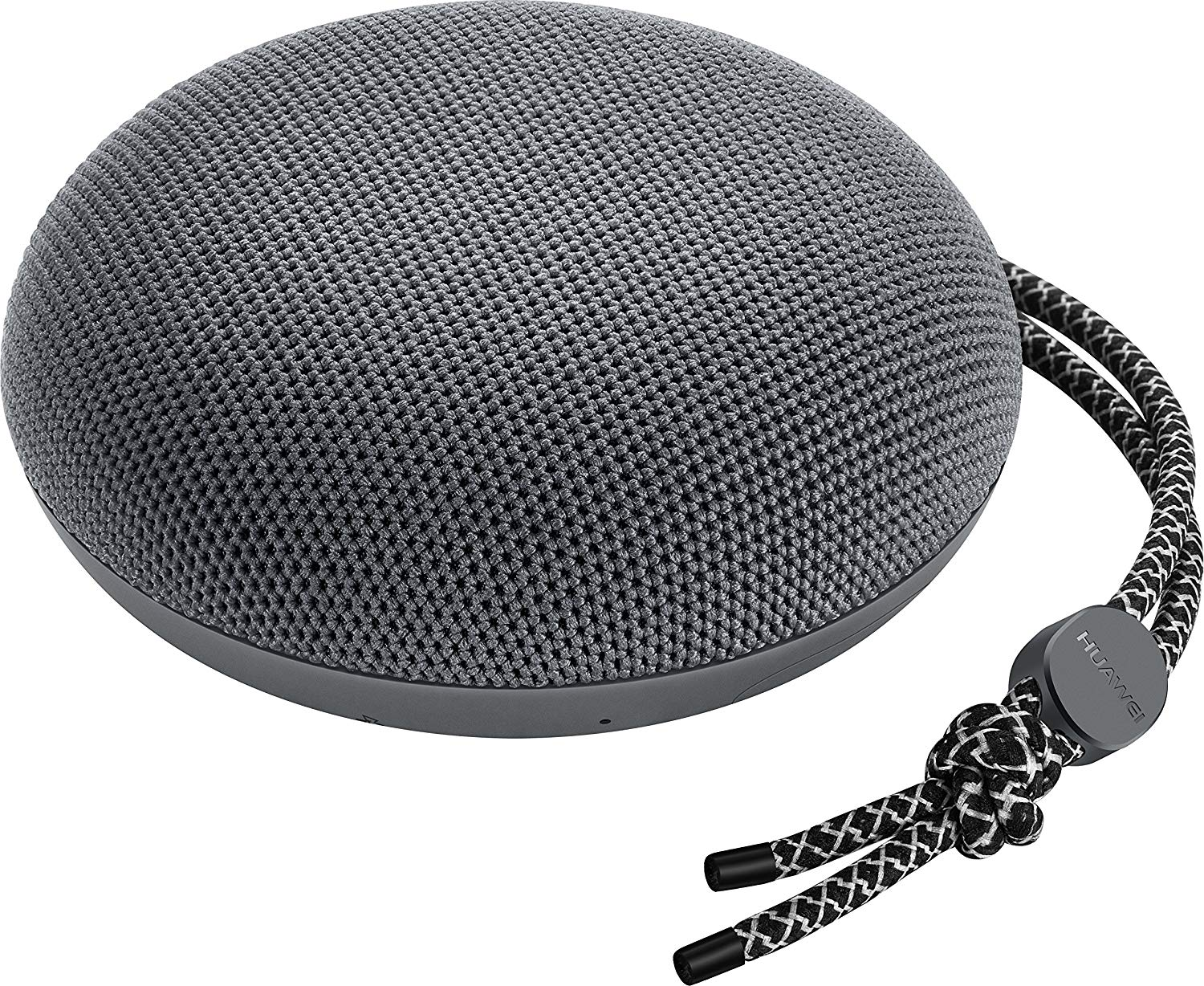 Huawei SoundStore CM51 Bluetooth Speaker Grey