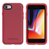 OtterBox Symmetry Case for iPhone 7/8 - Red
