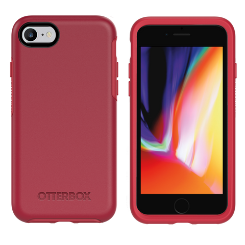 on sale 3c7cd 70932 Phone Covers | Mint+