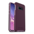 OtterBox Symmetry Cover for Galaxy S10e - Tonic Violet Purple