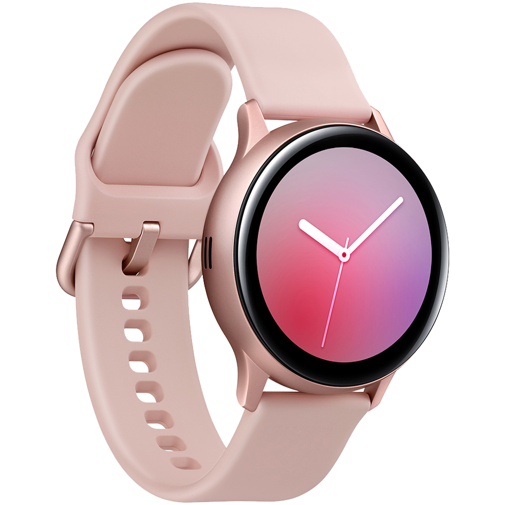 Samsung Galaxy Watch Active 2 44mm - Rose Gold