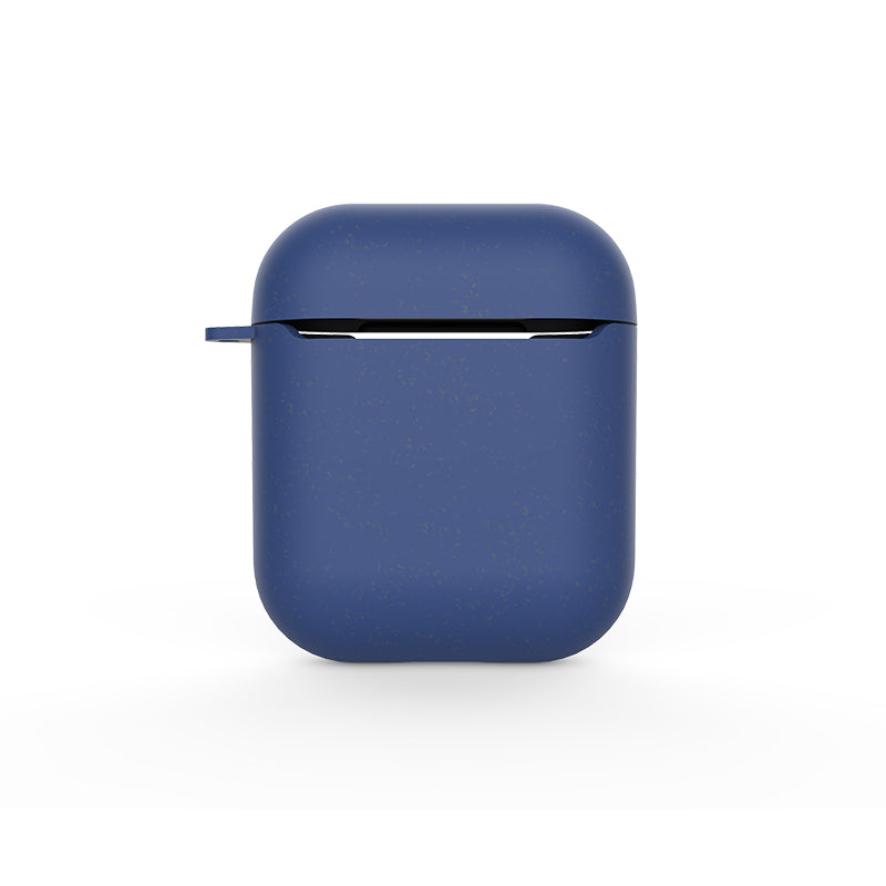 Uunique Apple AirPods Eco Case Blue