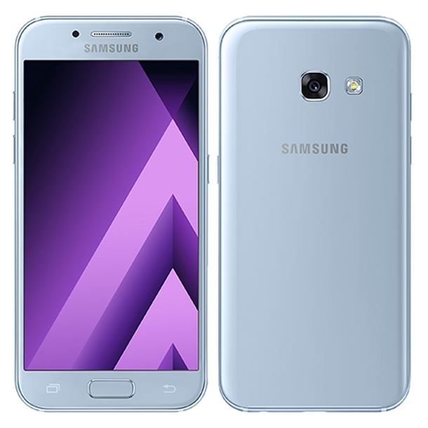 Samsung Galaxy A3 16GB | Very Good