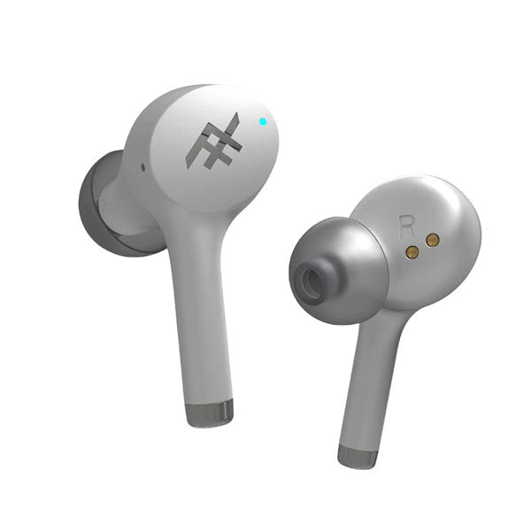 iFrogz Airtime Pro Bluetooth Earbuds