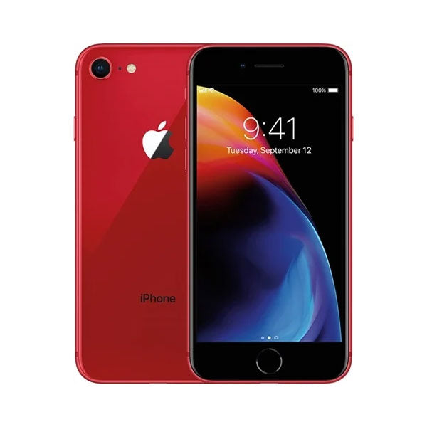 iPhone 8 64GB Red | Very Good