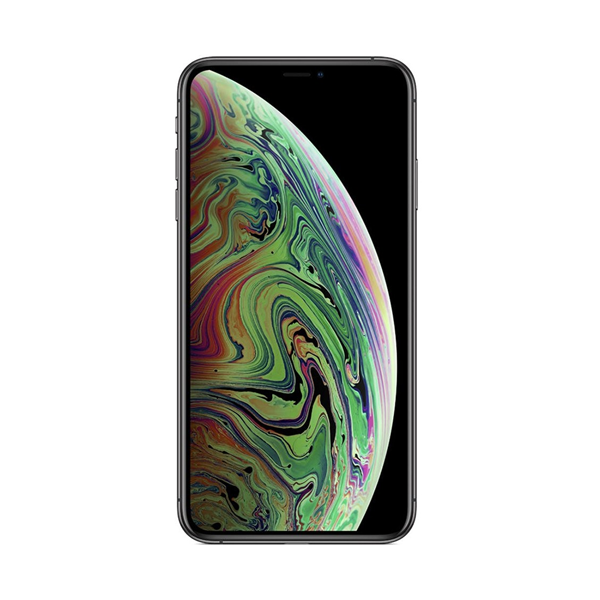 iPhone XS Max 64GB Space Grey - Condition Very Good