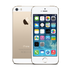 iPhone 5S 16GB Gold Value Pre-owned