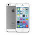 iPhone 5s 16GB Silver Premium Pre-owned