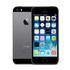 iPhone 5s 16GB Space Grey Premium Pre-owned