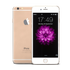 iPhone 6 16GB Gold Value Pre-owned