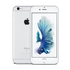 iPhone 6s Silver 64GB Value Pre-owned