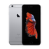 iPhone 6s Plus 128GB Space Grey Value Pre-owned