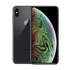 iPhone XS 64GB Space Grey Value Pre-owned