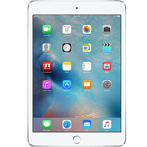 iPad Mini 3 32GB Gold - Good Condition