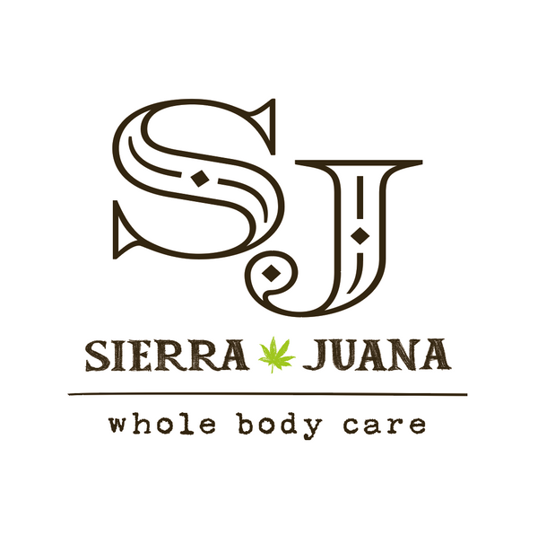 Sierra Juana Whole Body Care