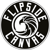 files/logo.png