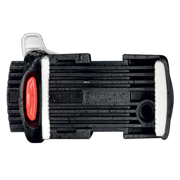 Scanstrut ROKK Universal Phone Clamp [RL- 509]