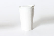 Load image into Gallery viewer, Ceramic Keep Cup