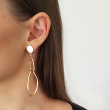 Load image into Gallery viewer, Lola Earrings