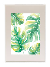 Load image into Gallery viewer, Watercolour Prints - Assorted