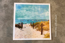 Load image into Gallery viewer, Mixed Media Western Australia Prints
